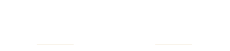 Nicole Balch Design